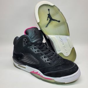Air Jordan Retro 5 gs